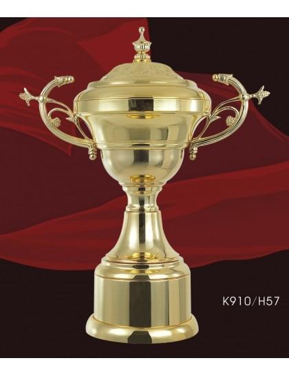獎盃K910