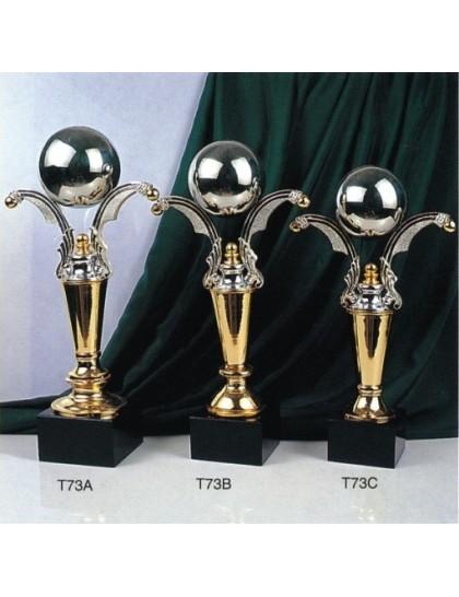 獎盃T73