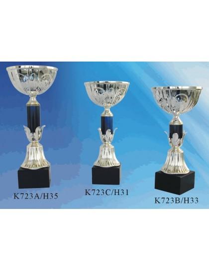 獎盃K723