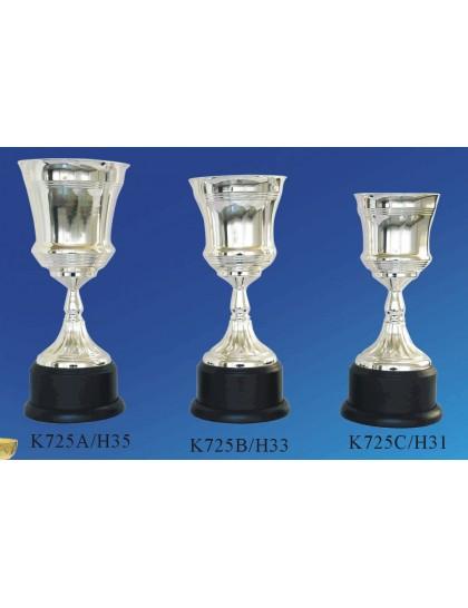 獎盃K725