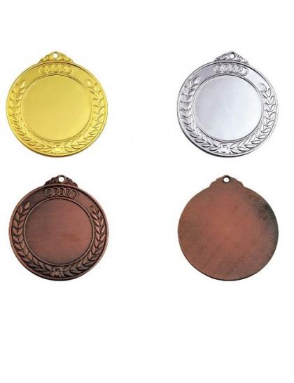 金屬獎牌 M026-6cm