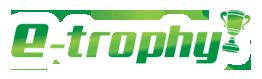 E-trophy 一站式獎盃獎座製作專門店